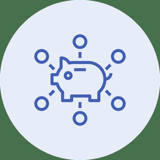 Buy Bitcoin Canada