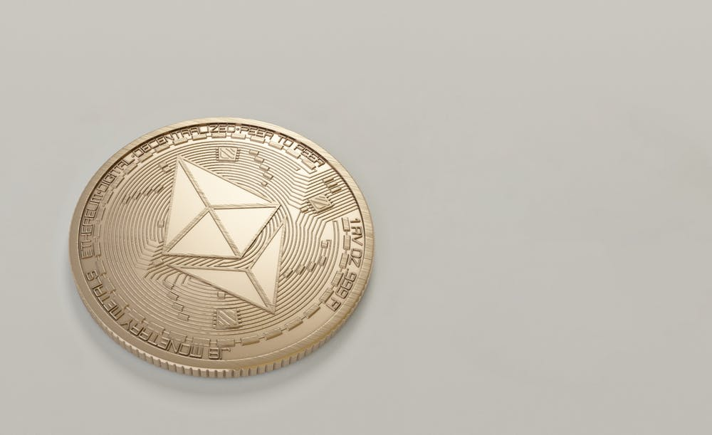 How To Buy Ethereum in Canada