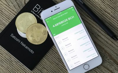 10 Best Canadian Cryptocurrency Exchanges