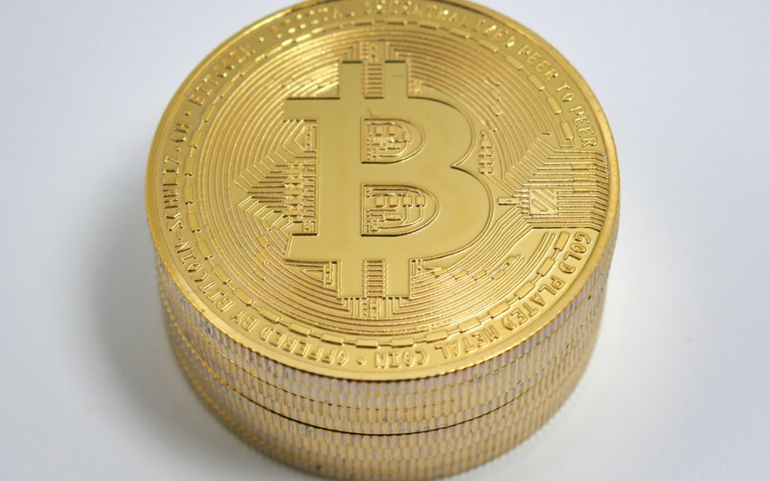 Will The Price Rise to a $10,000 Bitcoin Trigger a Sell-Off?