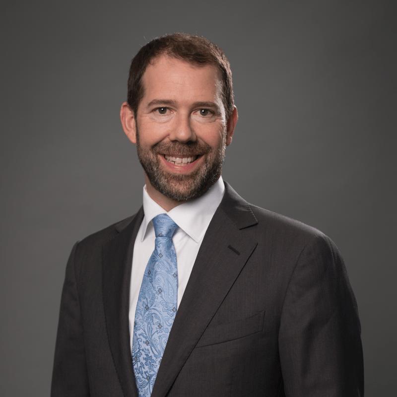 Mark Binns - BIGG Digital Assets
