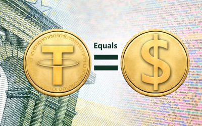 How to Buy Tether in Canada