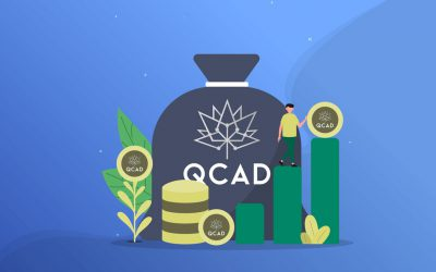 How to Buy QCAD (Stablecoin) in Canada