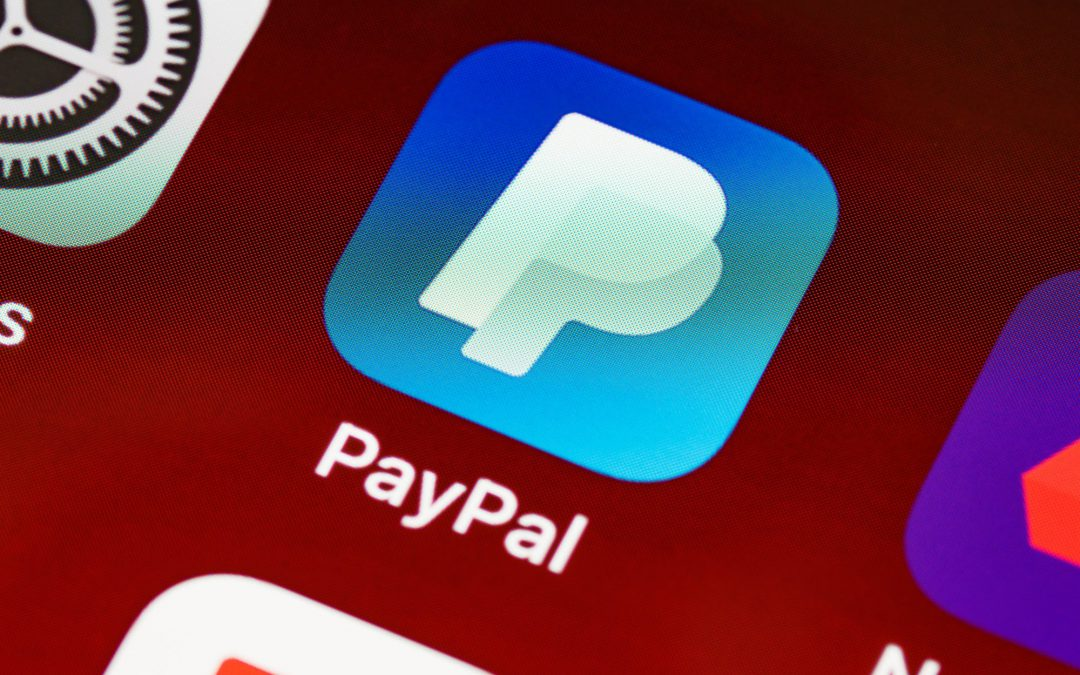 Bitcoin Skyrockets Near $17,000 Thanks to PayPal and Venmo