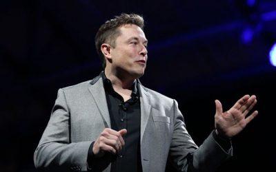 800% Dogecoin Rally, Elon Musk Help Bitcoin Pump 15% Overnight