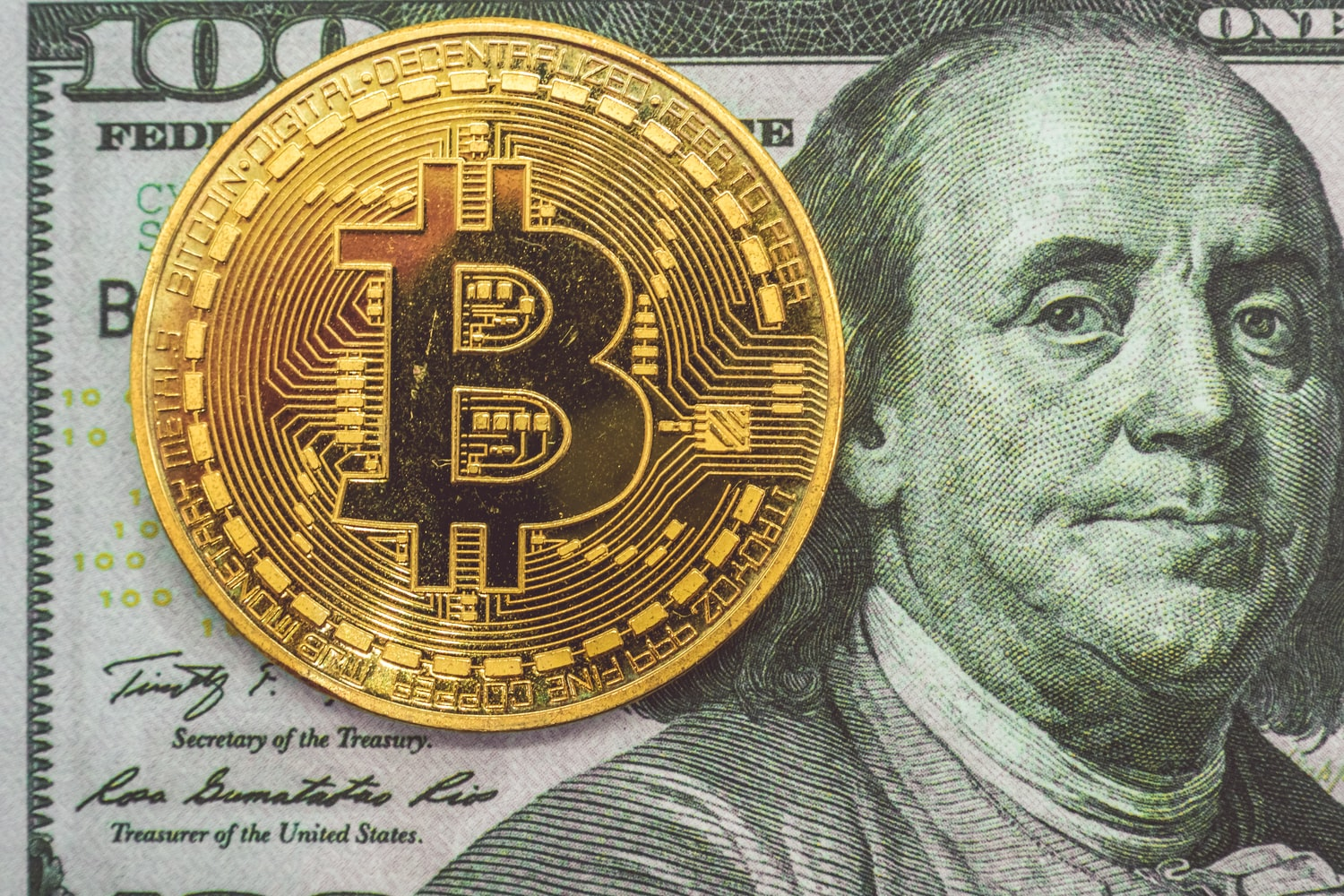 What Will the Next Big Pullback of Bitcoin's Price Look Like?