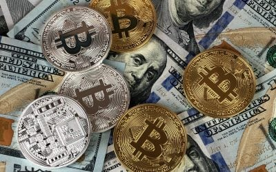 How is Bitcoin Created? For Beginners