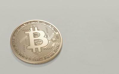 Why $39,000 Is a Key Price to Hold for Bitcoin Right Now
