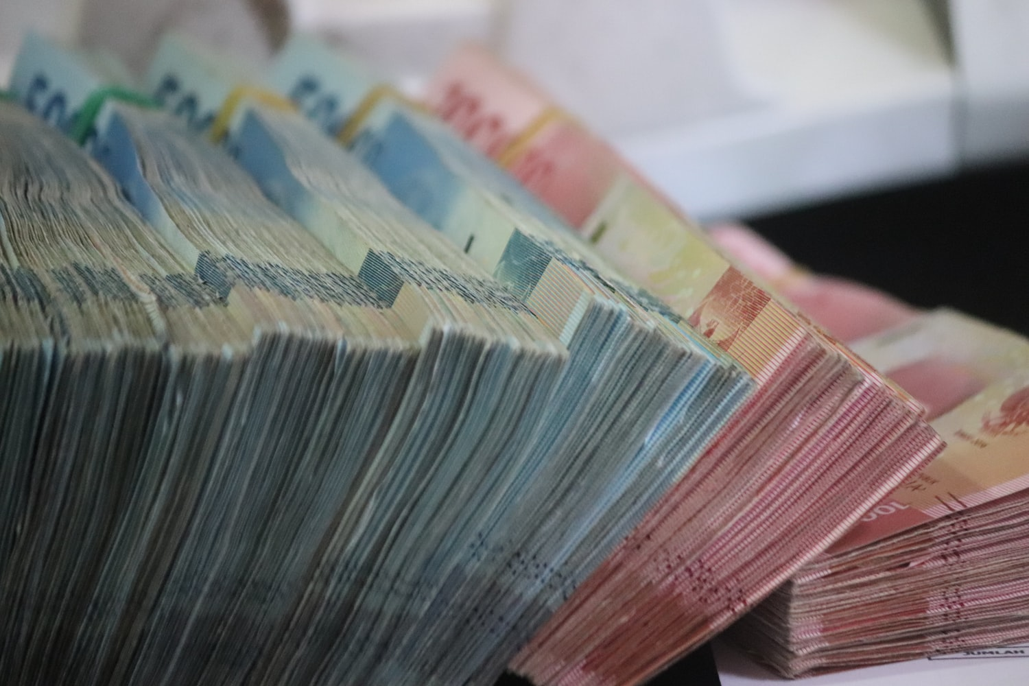 Governments are Devaluing Traditional Money