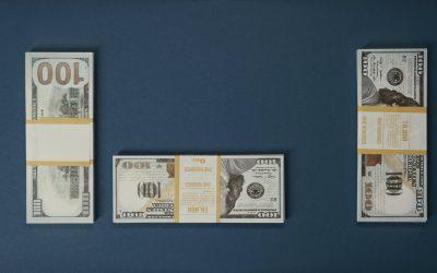 International Monetary Fund Tells Governments to Keep Printing Money