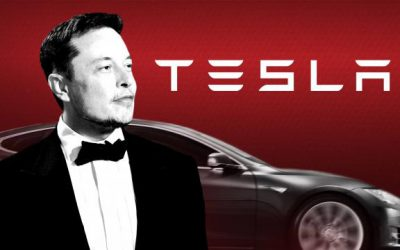 Weekly Update: Tesla Buys Bitcoin, More Celebrities Buy Dogecoin, MasterCard Open to Crypto