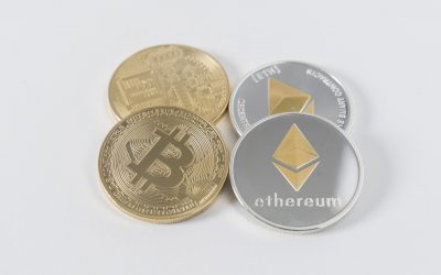 Investors Flooding into Altcoins as Ethereum and Others Explode Over the Last Seven Days