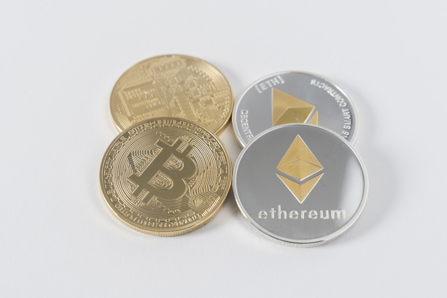 What Is the Ethereum Upgrade All about and What Is The Flippening?