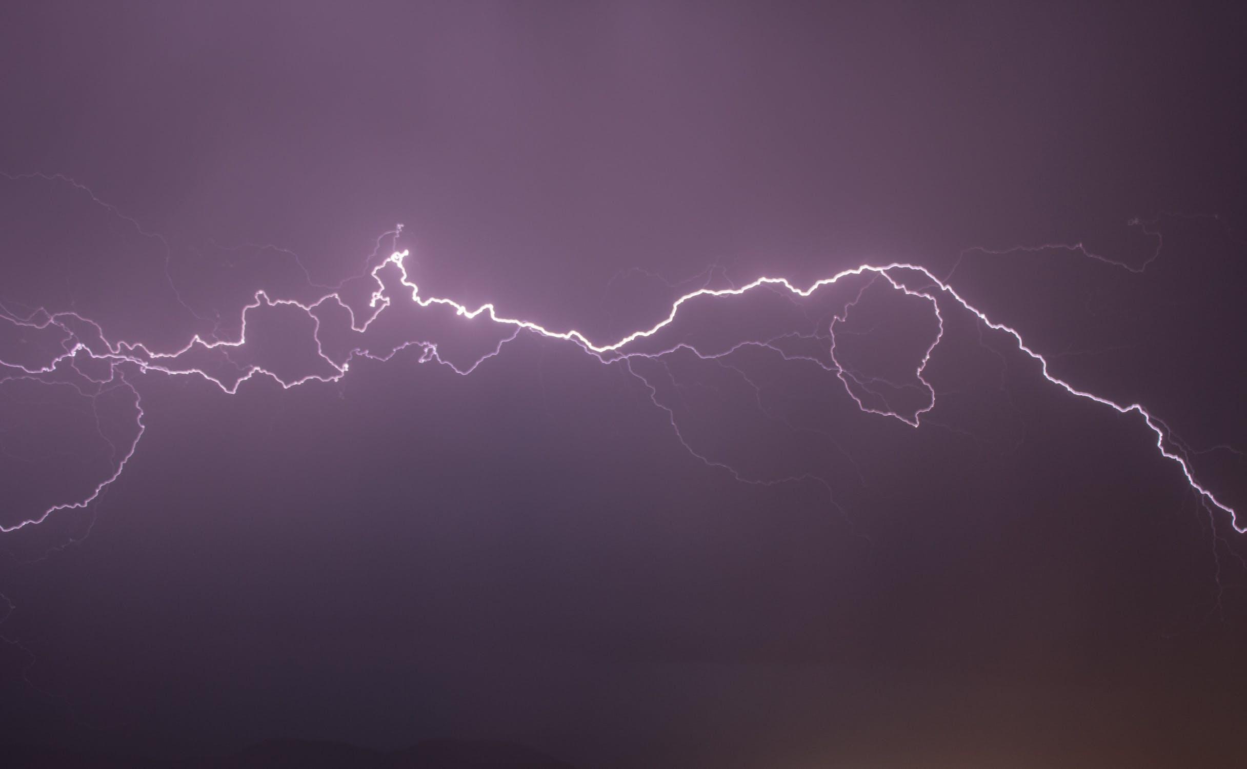 Understanding The Lightning Network